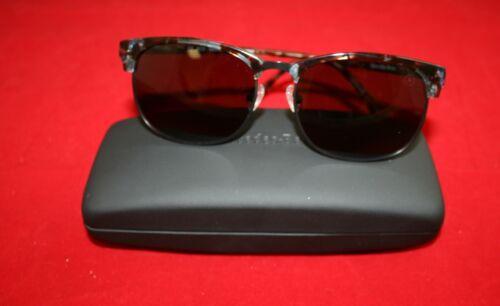 Herren Sonnenbrille ori Mercedes Sonnen Brille Gläser grau by Zeiss Vision® Kat3