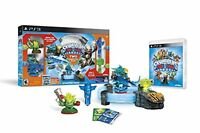 Skylanders Trap Team Starter Pack - Playstation 3 , New, Free Shipping on sale