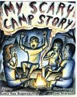 My Scary Camp Story by Gary Ray Bugarcic (Paperback / softback, 2014)
