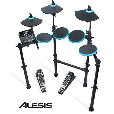 E-Drum set Alesis DM Lite