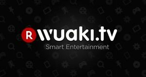 WUAKI-SELECTION-1-MES