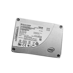 Intel-SSD-520-Serie-180gb-2-5in-SATA-6GB-S-25nm-MLC-Intel-NAND-Flash-memoria