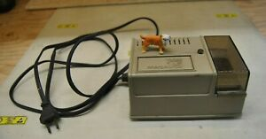 Vivitar Charge 15 Vintage OEM Battery Charger for NC-13 Batteries FREE SHIPPING