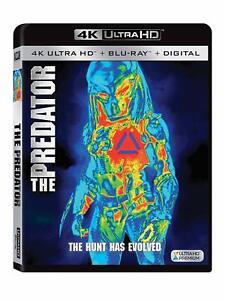 El-Predator-4k-Ultra-Hd-Blu-Ray