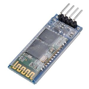 MoDULO-BLUETOOTH-HC-06-WIRELESS-ARDUINO-TRANSCEIVER-SHIELD