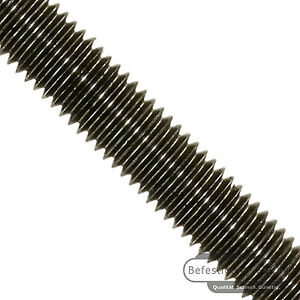 1-Gewindestange-DIN975-12-9-1000mm-fuer-M12-blank