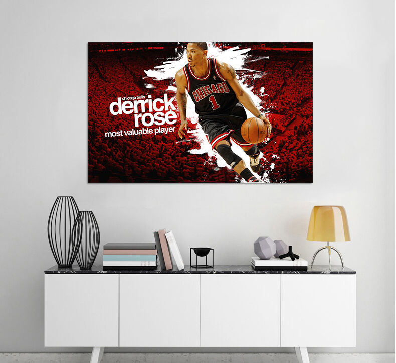 3D rot Basketball Spieler 8442  Fototapeten Wandbild BildTapete AJSTORE DE Lemon