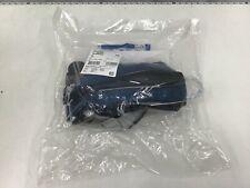 3m Dbi Sala Full Body Harness 420 Lb Blue S 1108700