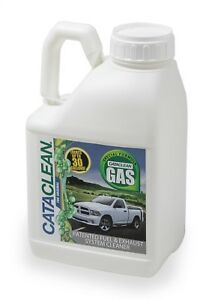 Cataclean-120018CAT-Cataclean-Fuel-and-Exhaust-System-Cleaner-3L-Gasoline