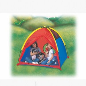 outlet store 58d5b cf250 Details about Pacific Play Tents Me Too 48