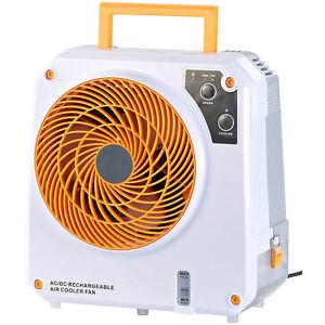 sichler high power akku luftk hler mit wasserk hlung 26 watt 150 ml std ebay. Black Bedroom Furniture Sets. Home Design Ideas
