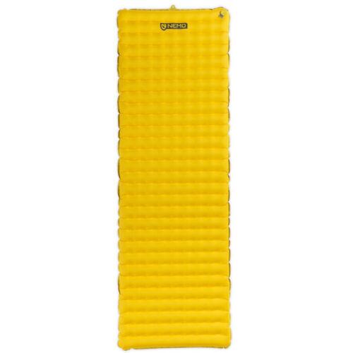 Nemo tenseur Ultralight Sleeping Pad-Regular