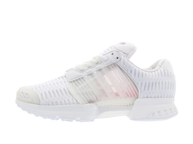 best authentic 9ff6e e6b5c Adidas Climacool Trainers Shoes Men's Running Shoes Originals S75927