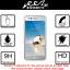 Premium-Real-Screen-Protector-Guard-Tempered-Glass-Protective-Film-For-LG-Phone thumbnail 62
