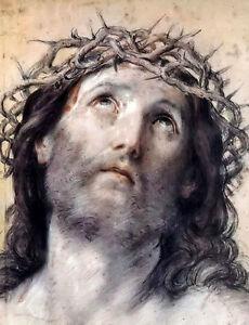 Stunning-Oil-painting-Guido-Reni-ecce-homo-Christ-Jesus-portrait-on-canvas