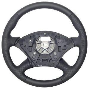 Volant-pour-Ford-Focus-MK1-Cuir-50-920