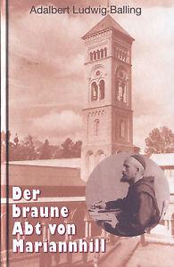 Balling-d-braune-Abt-v-Mariannhill-Streicher-Architekt-a-Kap-d-Guten-Hoffnung