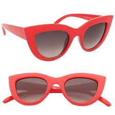 b4441978f261 item 2 Women s Rockabilly Vintage Cat eye Sunglasses Retro 50 s Pin Up  Pointy Tip -Women s Rockabilly Vintage Cat eye Sunglasses Retro 50 s Pin Up  Pointy ...