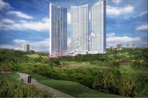 Departamento en Venta Residencial Towers  - Bosque Real $6,850,000.00