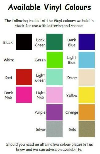 Lots of colours available ! 70 off Square stickers 25 x 25mm Filing /& Coding