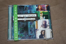 I Choose You by Point of Grace (CD, Sep-2006, Word Distribution)