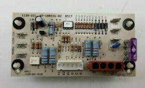 Rheem-Fused-Blower-Control-Board-47-100436-02-1139-151-1139-83-151B-1139-15X