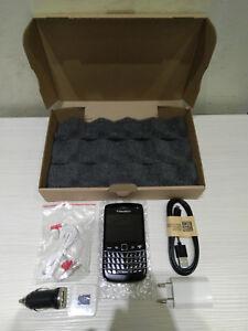 BLACKBERRY-BOLD-9790-BLACK-5-MEGAPIXEL-3G-EDGE-WIFI-GPS-NFC-CELLULARE-VINTAGE