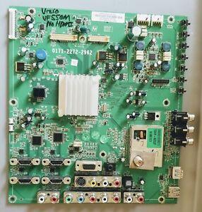VIZIO-MAIN-BOARD-VF550M-3655-0022-0395-034-USED-034-034-NO-HDMI-034-034-SOLD-AS-IS-034