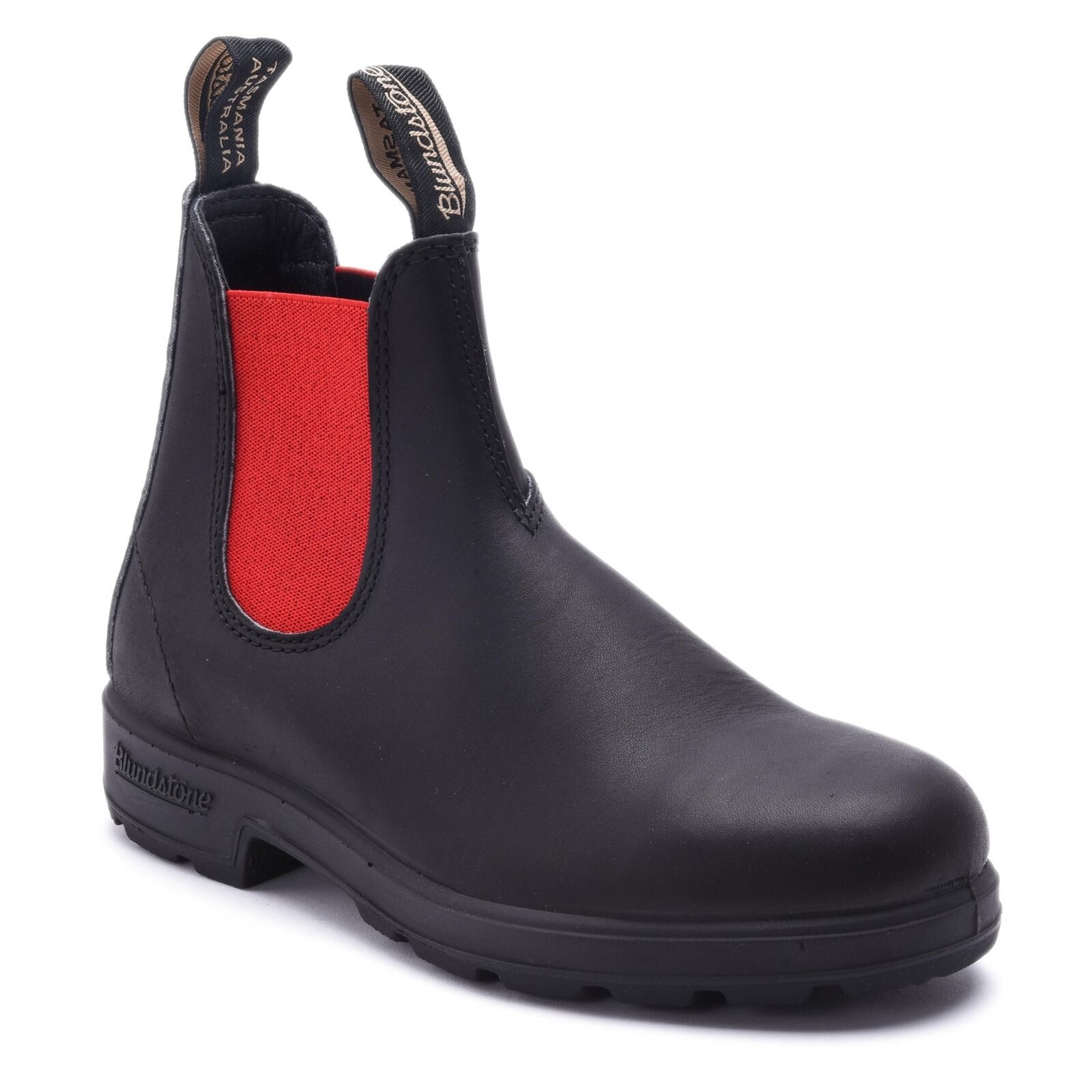 NEW bluendstone Style 508 Leather Boots For Women