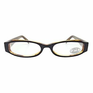 a9e835809645 Image is loading Steve-Madden-Women-039-s-DS251-Eyeglasses-Prescription-