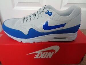 Nike Us 704993 002 5 Wmns Essentials 39 Max Trainers 8 New 5 Eu Ultra Box Uk Air TFp4rxwT