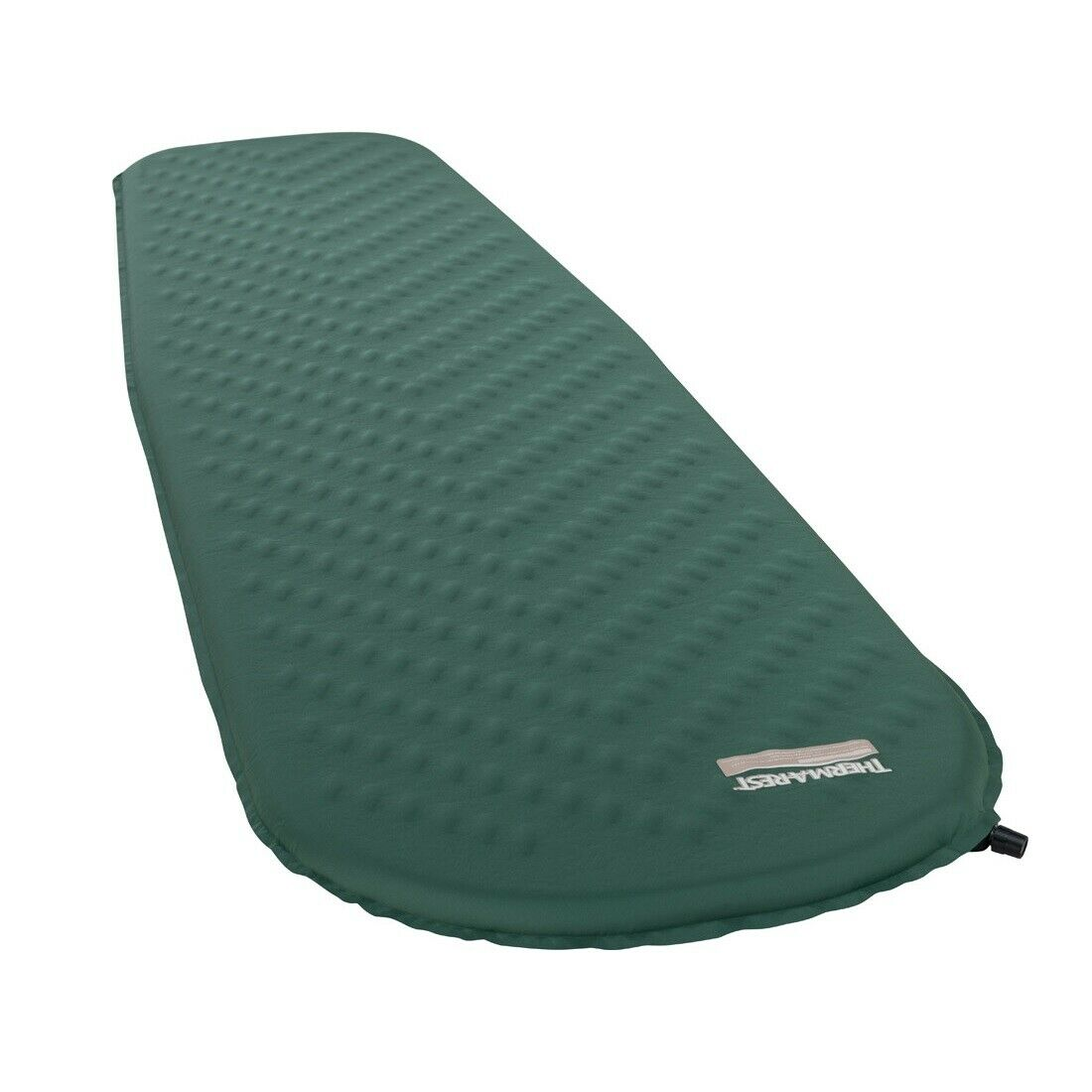 Thermarest Trail Lite, matelas auto-gonflable.
