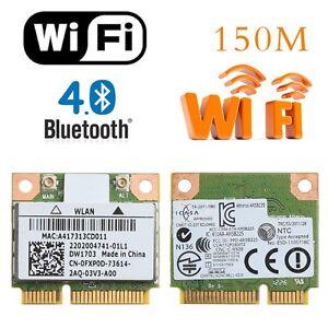 Dell Wireless 1703 Bluetooth Atheros Driver Windows XP