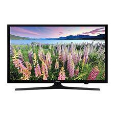 "Samsung 50"" 1080p 60Hz LED Smart HDTV HD TV WiFi 2 HDMI Tuner UN50J5200AFXZA"