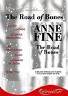 Road FO Bones Reader Rollercoasters 9780198328568 by Anne Fine Paperback