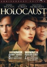 Holocaust [3 Discs] DVD Region 1