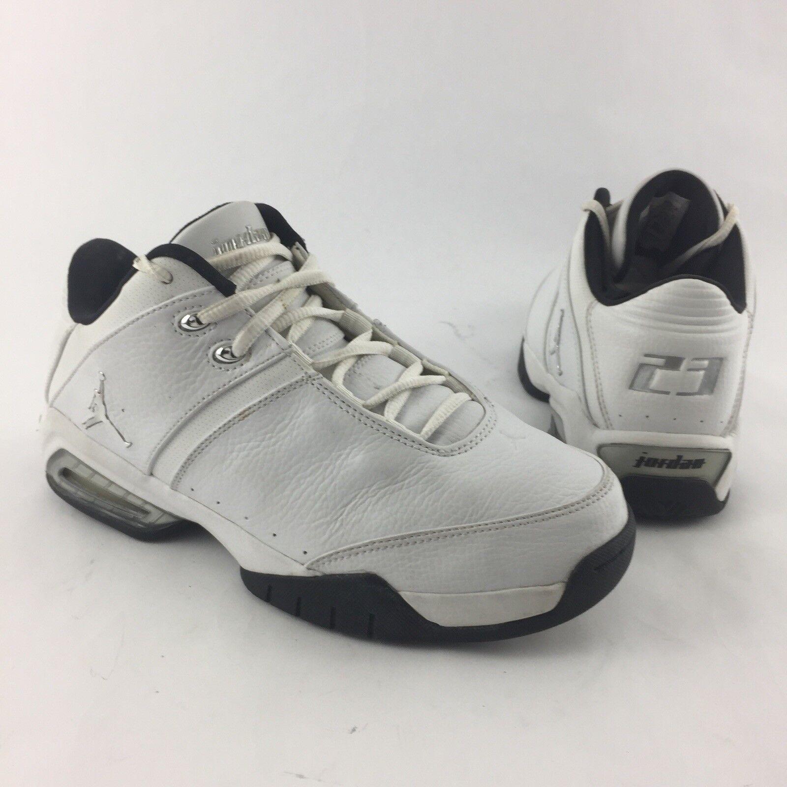 DC Pure 300660 Shoes - - Men's Size 10.5 - Shoes Black 723f02