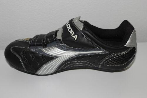 Diadora  Rennradschuhe Speedracer Size 39