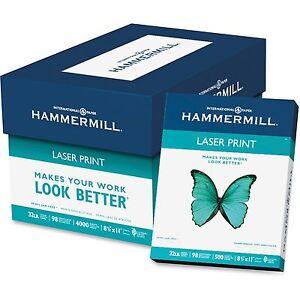 Hammermill-Laser-Print-Paper-32-lb-98-GE-8-1-2-034-x11-034-500-RM-WE-104646RM
