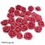 thumbnail 24 - 50-500PCS-6cm-Foam-Roses-Artificial-Flower-Wedding-Bride-Bouquet-Party-Decor-DIY