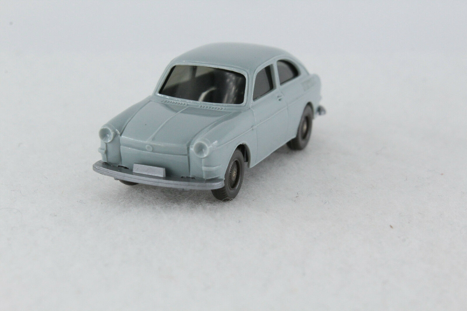 A.S.S WIKING ALTER VW 1500 1600 TL HELLBLAUGRAU 1970 GK 43a 1K CS 309 4M 1WTOP  | Hochwertige Produkte