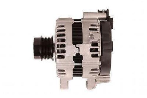 Lichtmaschine Generator 180A Citroën C5 C6 Peugeot 407 607 2.7 HDi 0121715001