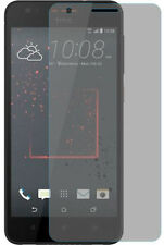 Tempered Glass Screen Protector For HTC Desire 530 4G LTE / D530u (HTC A16)