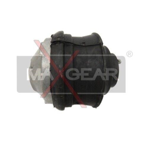 MAXGEAR MOTORLAGER LAGERUNG MOTORHALTER RECHTS MERCEDES 2570195