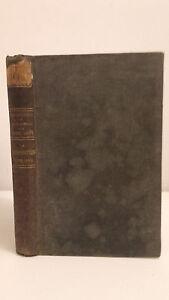 Henri Mayeux - La Composizione Decorative - 1885 - Edizione A.Quantin