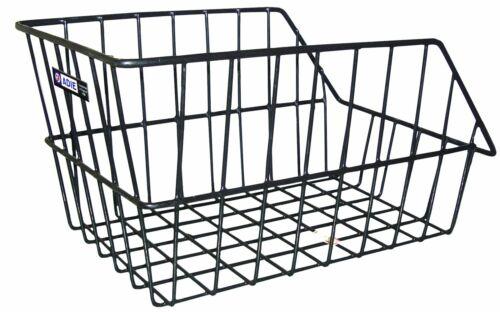 Adie Rear Tray Basket
