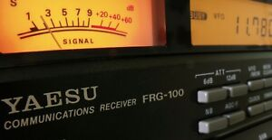 Yaesu-FRG-100-Kurzwellenempfaenger-Service-2