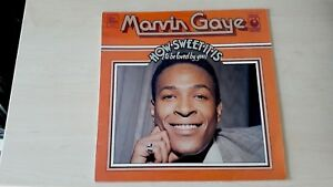 Marvin-Gaye-How-Sweet-It-Is-To-Be-Loved-By-You-lp