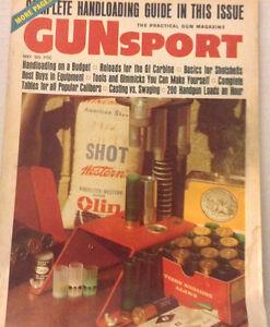 GunSport-Magazine-Handloading-On-A-Budget-GI-Carbines-May-1965-080517nonrh