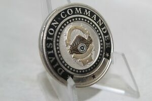 Kennewick-Police-Department-Division-Commander-Challenge-Coin